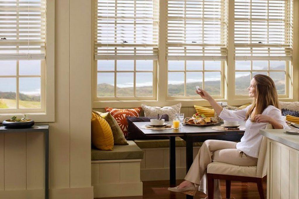 Ventajas y desventajas de instalar estas persianas